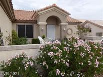 View 10708 Paradise Point Dr Las Vegas NV