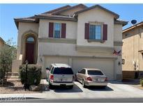 View 9045 Rusty Rifle Ave Las Vegas NV