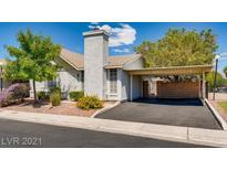 View 620 Ordrich Pl Las Vegas NV