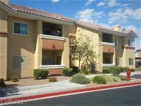 View 1050 E Cactus Ave # 1011 Las Vegas NV
