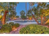 View 3916 Six Gun Rd North Las Vegas NV