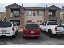 View 3968 Danny Melamed Ave # 201 Las Vegas NV
