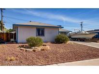 View 6340 Hobart Ave Las Vegas NV