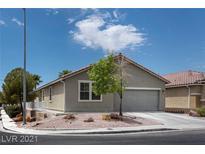 View 3437 Palatine Hills Ave North Las Vegas NV