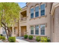 View 10550 W Alexander Rd # 1178 Las Vegas NV