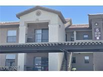 View 8000 Badura Ave # 1103 Las Vegas NV