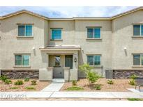 View 789 Spring Estates Ave North Las Vegas NV