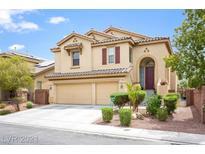 View 5840 Armide St North Las Vegas NV