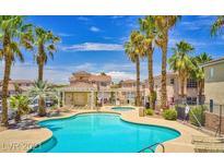 View 50 Belle Soleil Ave Las Vegas NV