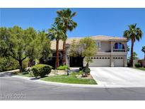 View 4116 Mansion Hall Ct Las Vegas NV