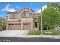 View 9241 Evergreen Canyon Dr Las Vegas NV