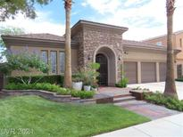 View 11264 Golden Chestnut Pl Las Vegas NV