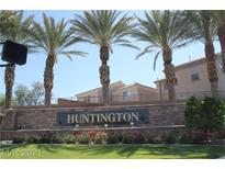 View 581 Beckton Park Ave Las Vegas NV