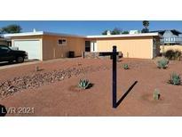 View 817 Biljac St Las Vegas NV