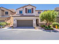 View 6978 Walden Park St Las Vegas NV