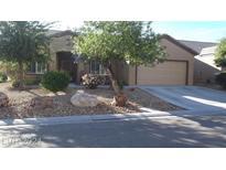 View 7716 Fieldfare Dr North Las Vegas NV
