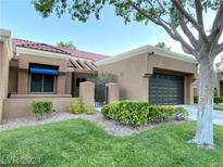 View 8533 Millsboro Dr Las Vegas NV