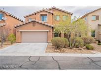 View 7844 Dell Ridge Ave Las Vegas NV