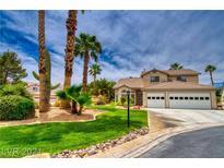 View 5249 Saranac Rd Las Vegas NV
