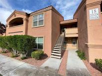 View 8101 W Flamingo Rd # 1133 Las Vegas NV