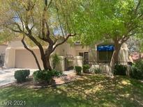 View 9540 Eagle Valley Dr Las Vegas NV