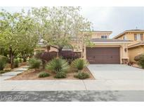 View 7423 Bretton Oaks St Las Vegas NV