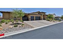 View 3938 Jacob Lake Cir Las Vegas NV