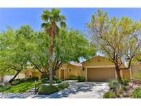 View 11525 Timber Mountain Ave Las Vegas NV