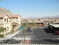 View 3925 Legend Hills St # 203 Las Vegas NV