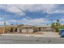View 5820 Gordon Ave Las Vegas NV