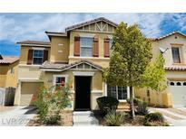 View 428 Columbia Pike Ave Las Vegas NV