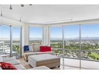View 322 Karen Ave # 3602 Las Vegas NV