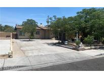 View 2025 Griffith Ave Las Vegas NV