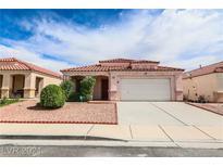 View 7414 Randel Jean Way Las Vegas NV