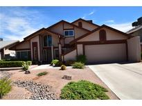 View 6583 Ellerhurst Dr Las Vegas NV