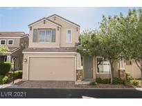 View 7549 Aspen Color St Las Vegas NV