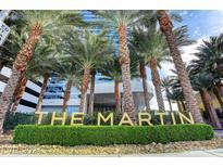 View 4471 Dean Martin Dr # 2807 Las Vegas NV