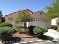 View 10665 Angel Dreams Ave Las Vegas NV