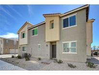 View 2632 Mocha Pearl Ct North Las Vegas NV