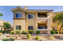 View 1050 E Cactus Ave # 1117 Las Vegas NV