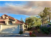 View 7831 Kings Cove Ct Las Vegas NV