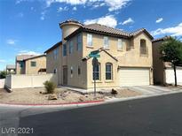 View 7412 Granada Willows St Las Vegas NV