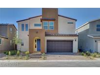 View 4230 Prairie Star Ave Las Vegas NV