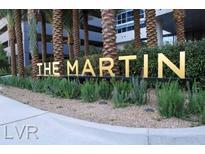 View 4471 Dean Martin Dr # 1106 Las Vegas NV