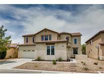 View 9127 Edgeworth Pl Las Vegas NV