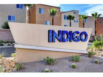 View 9362 Hopcroft Ave Las Vegas NV