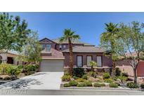 View 10396 Noontide Ave Las Vegas NV