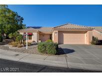 View 10504 Linden Wood Ct Las Vegas NV