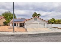 View 8408 Gering Ln Las Vegas NV