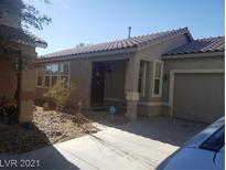 View 6643 Brick House Ave Las Vegas NV